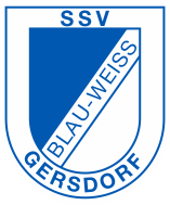 SSV Blau-Weiß Gersdorf e.V.